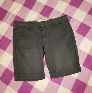 Aeropostel Women's Shorts